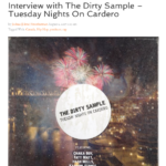mtm-interview-with-the-dirty-sample
