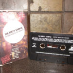 international-cassette-store-day