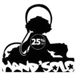 happy-new-year-get-25-off-until-jan-7