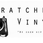 scratched-vinyl-with-another-9-10-review-for-the-mighty-rhino