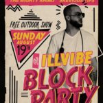 the-mighty-rhino-free-outdoor-show-with-illvibe
