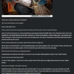 apeface-interviewed-by-illuminati2g
