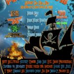 primal-winds-arrr-at-pirate-fest-2018