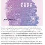 geek-hard-reviews-nerd-love