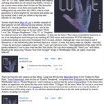 rap-reviews-review-nerd-love