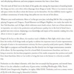 houdini-mansions-reviews-nerd-love