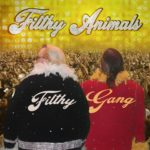 filthy-animals-filthy-gang-video-dj-pack