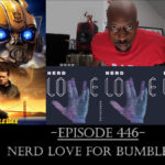 more-or-les-talks-nerd-love-with-geek-hard