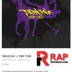 rapreviews-top-ten