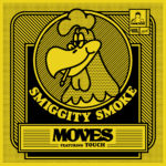 celebrating-hiss-3-with-a-smiggity-smoke-maxi-single