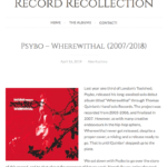 record-recollection-recollects-psybos-wherewithal
