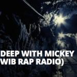 mickey-wib