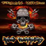 han049-primal-winds-road-warriors