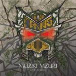 han050-ultra-magnus-muziki-mzuri