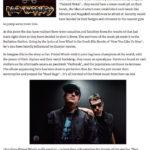 reppin-4u-reviews-road-warriors