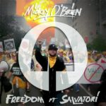 freedom-lyricvid-djpack