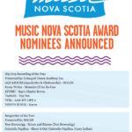 2-music-nova-scotia-awards-nominations-for-tachichi