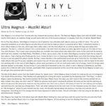 scratched-vinyl-reviews-ultra-magnuss-muziki-mzuri