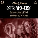 mickey-obrien-strangers-video-dj-pack