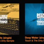 touch-a-touch-joint-video-and-dj-pack