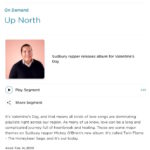 cbcs-up-north-interviews-mickey-obrien