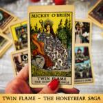 han053-mickey-obrien-twin-flame-the-honey-bear-saga