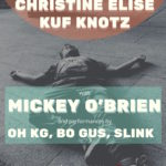 mickey-obrien-live-in-london-on