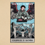 mickey-obrien-gabriels-horn-video-and-dj-pack