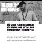 the-east-interviews-tachichi-2