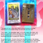 cassette-gods-recommends-mickey-obriens-twin-flame-ep