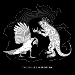 han058-chokeules-nepotism-2020