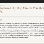 hip-hop-golden-age-reviews-nepotism