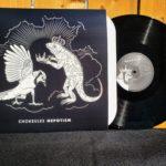 nepotism-vinyl-has-arrived