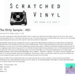 scratched-vinyl-reviews-no