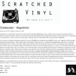 scratched-vinyl-reviews-nepotism