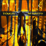 touch-dj-matto-soldier-video-dj-pack