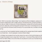hip-hop-golden-age-reviews-electric-sheep