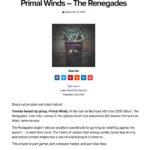 kicksnare-reviews-the-renegades