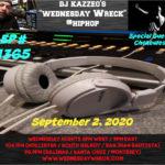 wednesday-wreck-interviews-chokeules