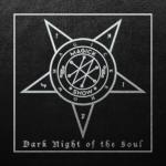han060-magick-show-dark-night-of-the-soul-2020