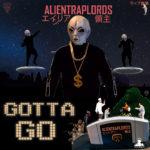gotta-go-new-alien-trap-lords-video