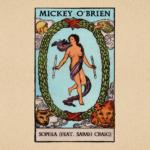 new-video-mickey-obrien-sophia