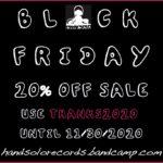 black-friday-sale-20-off-until-nov-30
