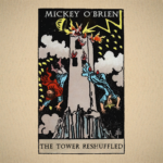 mickey-obrien-celebrates-1-year-of-twin-flame-with-remixes-from-dj-matto
