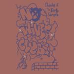 han062-chadio-the-dirty-sample-no-wives-club-2021