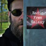 radio-free-galaxy-interviews-chadio
