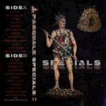 pre-order-pasquales-specials-beat-tape