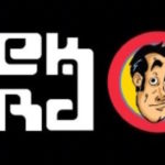 geek-hard-spotlights-chadiohead