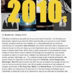 backburners-eclipse-33-top-album-of-2010s