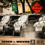 thought-krhyme-is-the-new-single-from-touch-moves